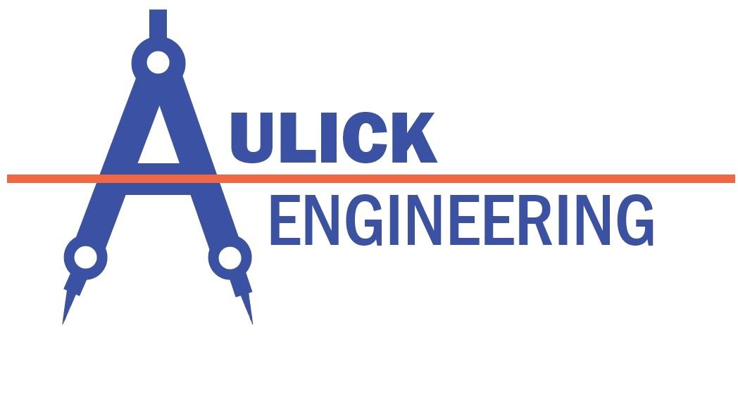 Aulick Engineering LLC