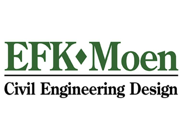 EFK Moen, LLC