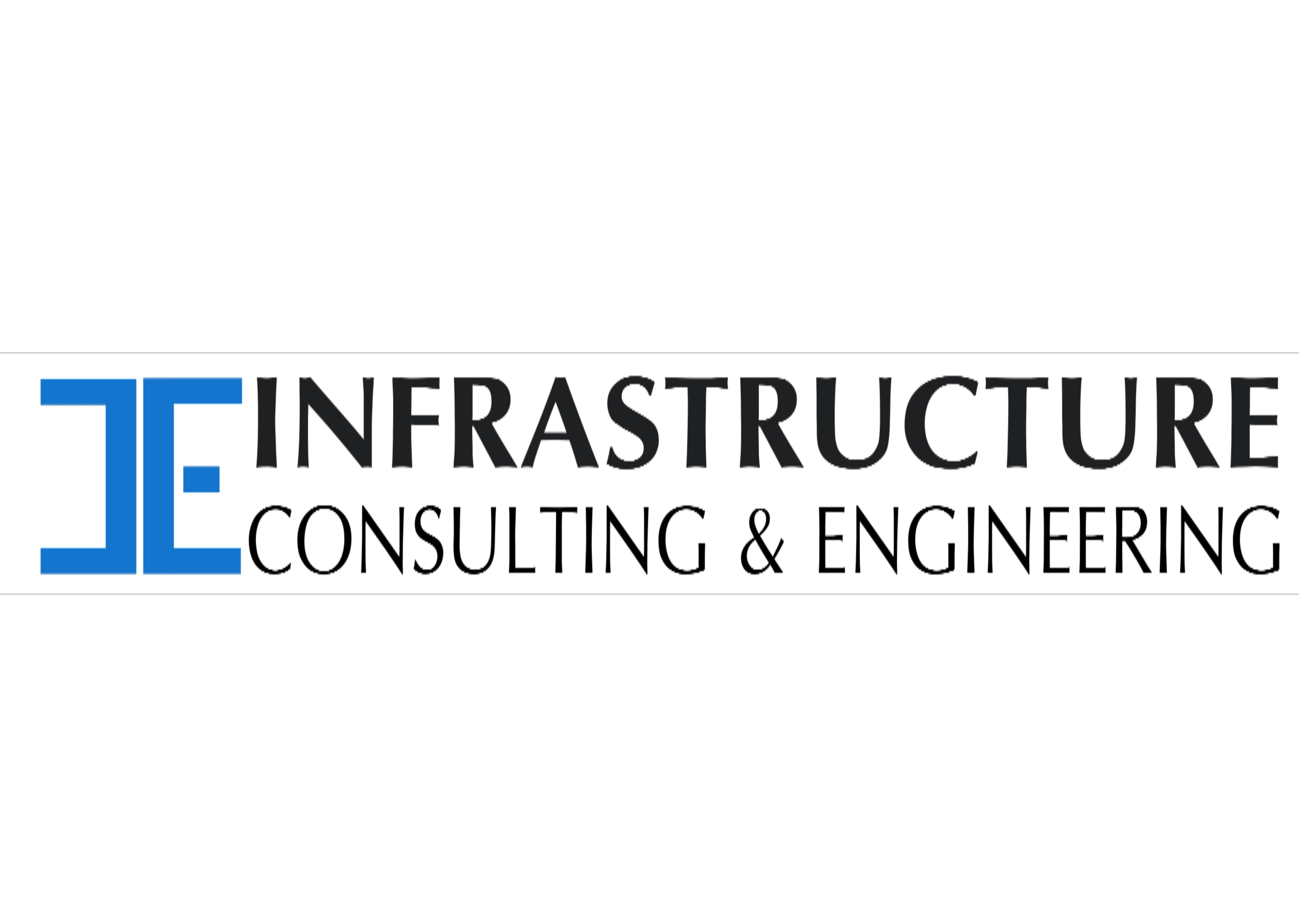 Infrastructure Consulting and Engineering