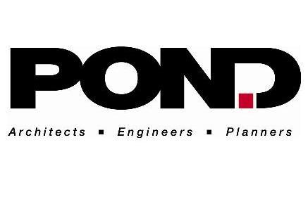 Pond & Company